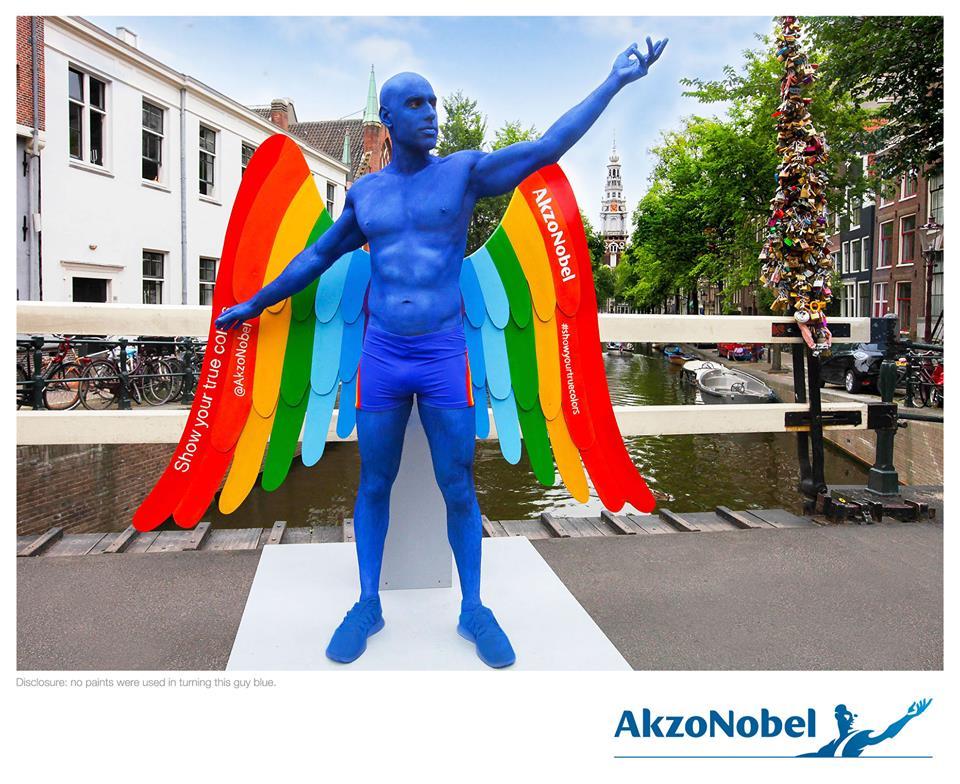 AkkzoNobel.truecolors