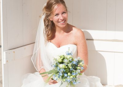 bruiloft Martijn & Marion-49