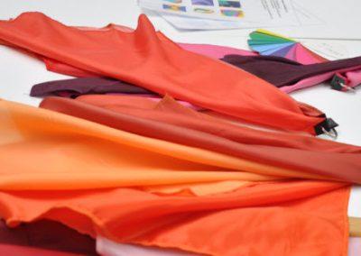 kleurenstijl.workshop1