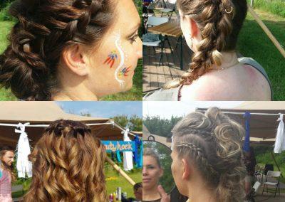 beautyhoek festival